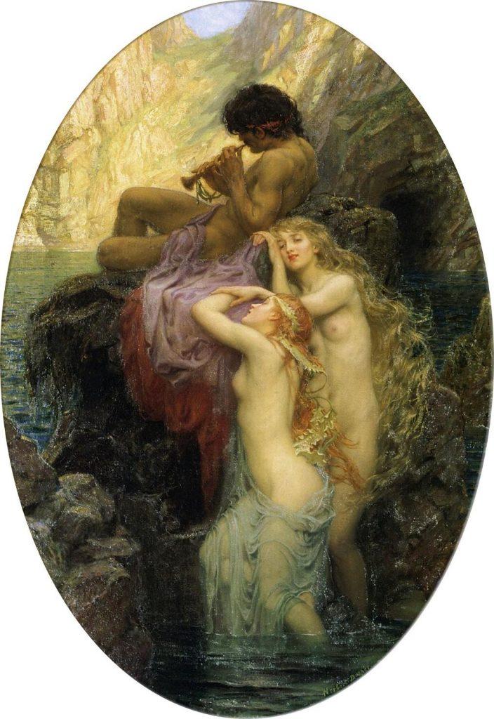 Melodias marinas 1904