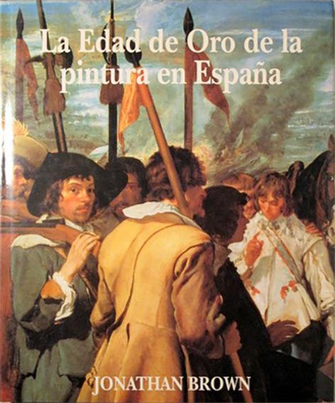 La edad de oro de la pintura en España