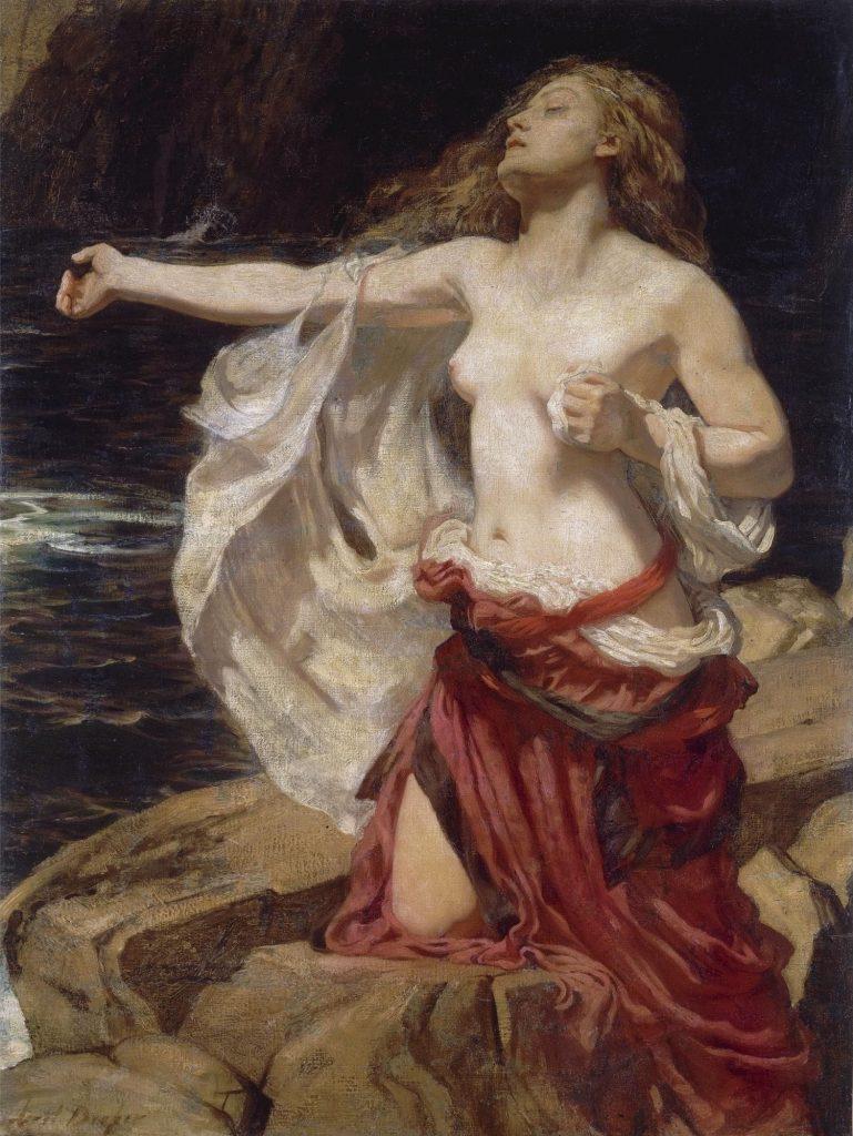 Ariadna 1905